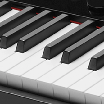 casio-px-s1000 digitale piano review